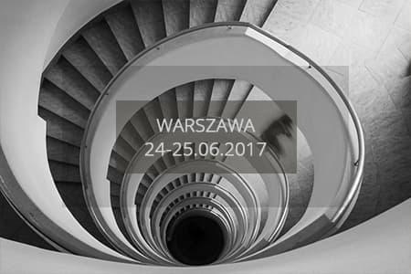 warszawa relacja 1